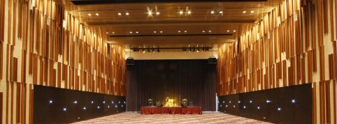 bentley_music_auditorium-3