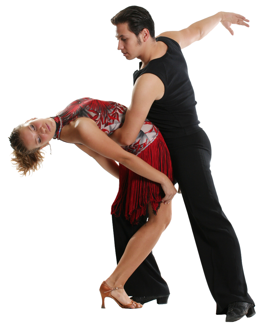 dancing-couple-adult-dip